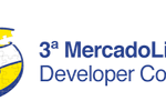 MercadoLivre Developer Conference