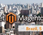 meet-magento-news_mit_datum